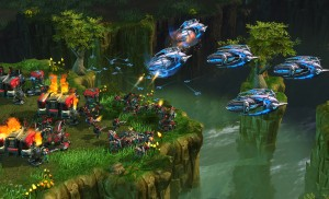 5_starcraft-2-screenshots-20070803014836273