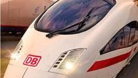 667_5476_200_train-simulator-2015-cover