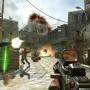 920x515_yemen-street-fight
