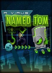 A-Virus-Named-TOM