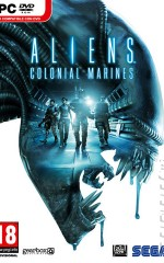 _-Aliens-Colonial-Marines-PC-_