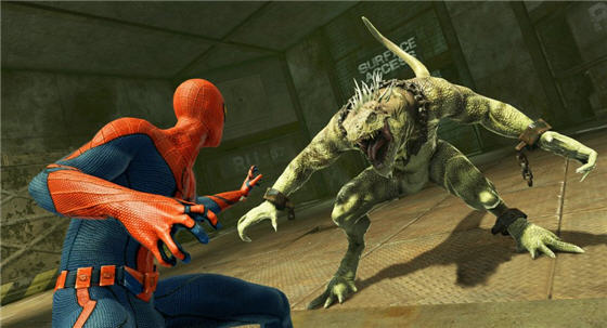 Amazing_Spider-Man-Iguana