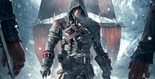 Assassin's_Creed_Rogue_-_Cover_Art