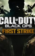 BO1_DLC_1_First_Strike