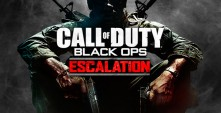 BO1_DLC_2_Escalation