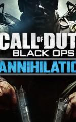 BO1_DLC_3_Annihilation