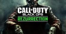 BO1_DLC_4_Rezurrection