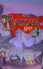 BannerSaga3Coveer