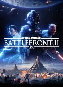 Battlefront-II-COVER