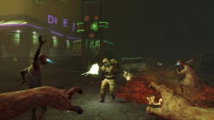 Black-Ops-2-Revolution-DLC-Turned-Zombies-Mode