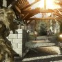 _COD-Modern-Warfare-Remastered_MP_Overgrown-2_WM