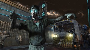 Call+of+Duty+Black+Ops+II_Zombies+2_resized