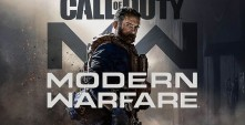 Call-of-Duty-Modern-Warfare-1177637