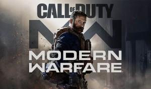 Call-of-Duty-Modern-Warfare-1177637