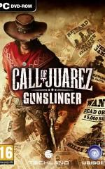 _-Call-of-Juarez-Gunslinger-PC-_