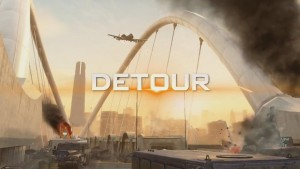 Call_Of_Duty__Black_Ops_2_13728047621964