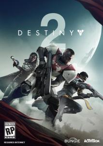 Destiny2Cover