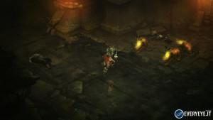 Diablo-III_PC_w_3411