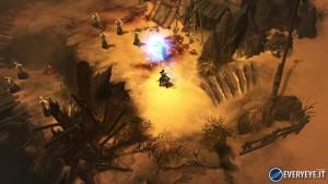 Diablo-III_PC_w_6999