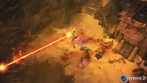 Diablo-III_PC_w_8457