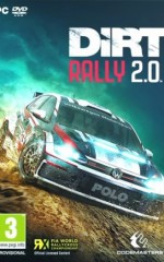 DirtRally2.0Cover