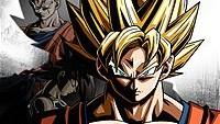 Dragon_Ball_Xenoverse_2_Cover