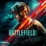 EGS_Battlefield2042GoldEdition_DICE_Editions_S1_2560x1440-98e3508c62e4d57c1ab8c109b49016a2