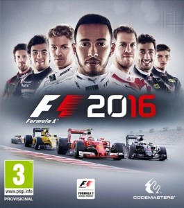 F1Cover