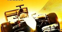 F1_2014_cover