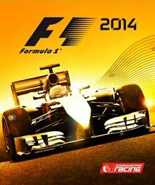 F1_2014_cover