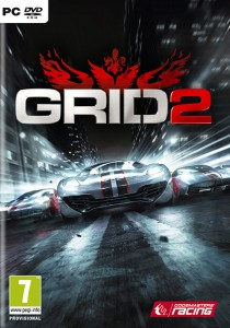 Grid_2_PC_Cover