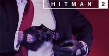 Hitman2Cover