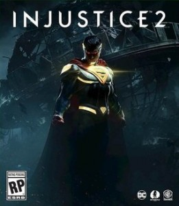 Injustice_2_Cover
