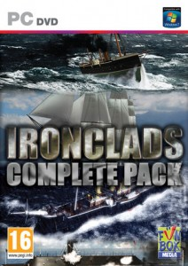 _-Ironclads-Complete-Pack-PC-_