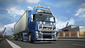 Jtkok-Euro-Truck-Simulator-2-3