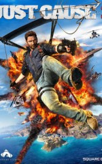 Just_Cause_3_cover_art