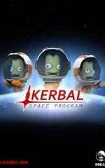 Kerbal-Space-Program-PC