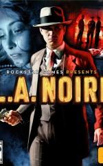 L.A._Noire_cover_2