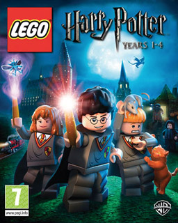 Lego_potter_cover