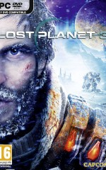 _-Lost-Planet-3-PC-_