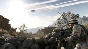 Medal-Of-Honor-2010-Screenshot-02