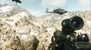 Medal-of-Honor-Screenshot1