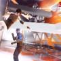 Mirrors-Edge-Catalyst-E3-2015