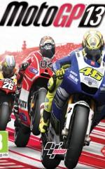 MotoGP13_3D_ITA_PS3