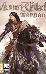 Mount_&_Blade_-_Warband_cover
