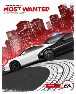 Need_for_Speed,_Most_Wanted_2012_video_game_Box_Art