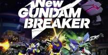 NewGundamBreakerCover