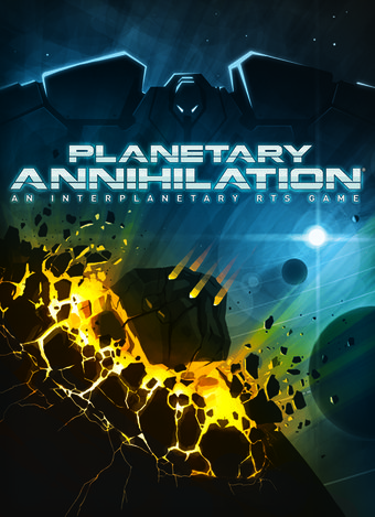Planetary_Annihilation_cover