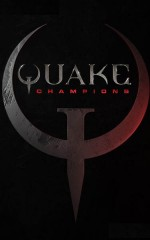 QuakeChampionsCover