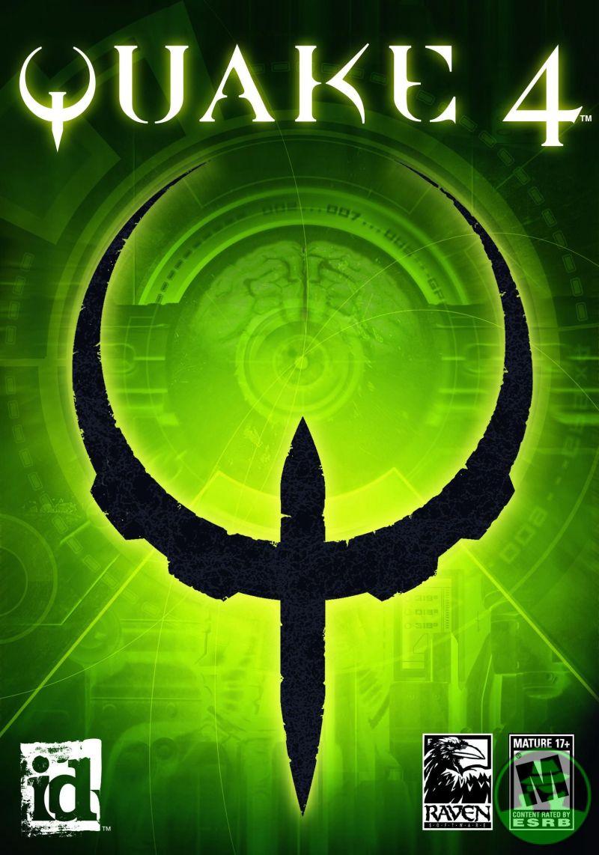 Quake_4_Cover_gross